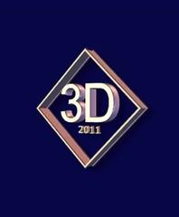 3D vidéo