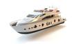 Luxury Yacht - 29219369