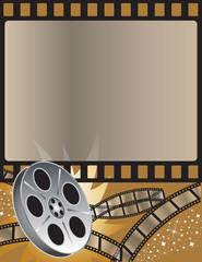 Movies copy