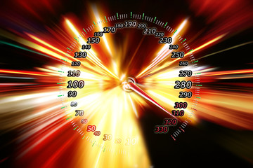 acceleration motion