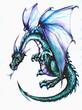 Dragon - 29235194
