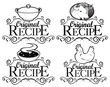 Original Recipe Seal Collection