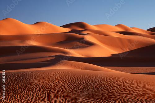 Fototapeten,abenteuer,afrika,arabic,durlach