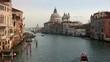 Venecia, Santa Maria de la Salute