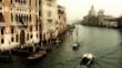 Palacios de Venecia, Gran Canal