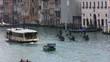 Venecia, Gran Canal