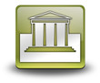 "Yellow 3D Effect Icon ""Legal / Court"""
