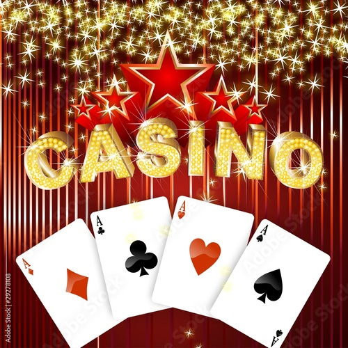 Casino ki su