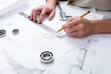 construction project papers - 29294746