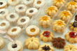 biscotti confezionati