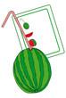 Price list watermelon