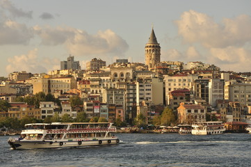 istanbul galata3