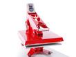 t shirt printing heat press machine - 29311194