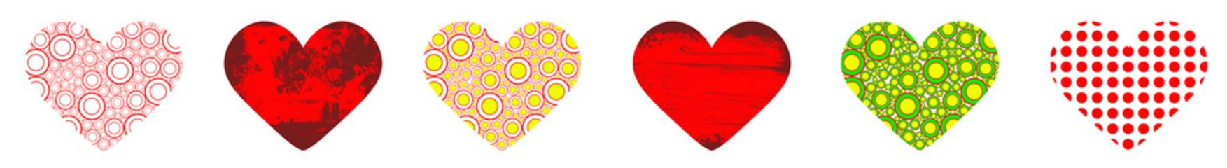 nastro di san valentino 4
