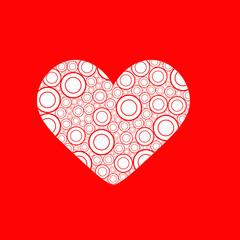 cuore 5