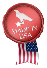 made in usa sternenbanner us-flag fahne flaggge usa