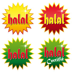 Eclate_Relief_Halal
