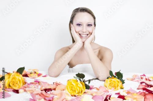 Nice Face -Kosmetik