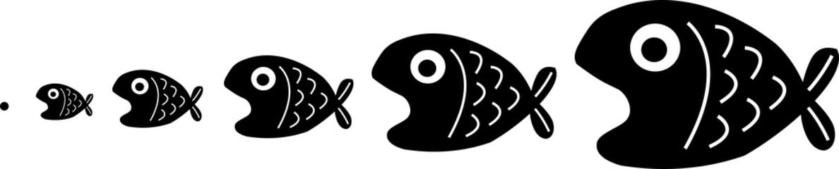 Fish chain