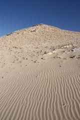 Fuerteventura - El Jable