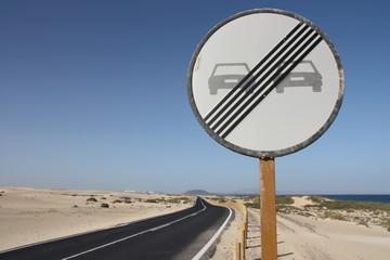 Fuerteventura - Coralejo