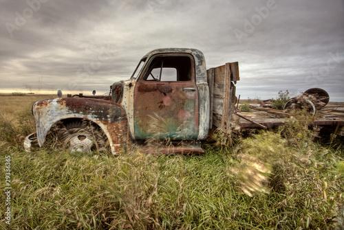 vintage-truck