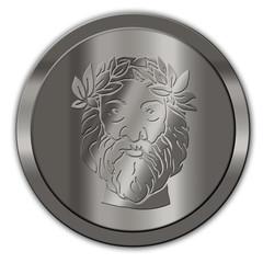Escudo griego