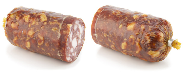 Sausage of the Salami