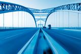 Fototapety bridge