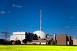 Kernkraftwerk Isar 2
