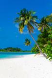 Fototapety Holiday Paradise