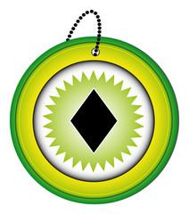 bouton picto icône symbôle web internet blog site pique jeu