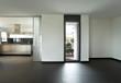 dettaglio di interno di casa moderna