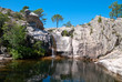 Piscine naturelle, Corse - 29374510
