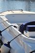 yacht de luxe moderne, french riviera côte d'azur