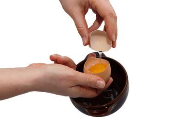 Eier 3