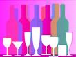 Bar-Gläser