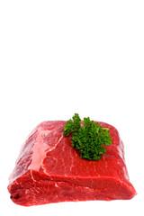 Rindfleisch HF