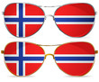 norway sunglasses