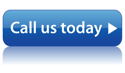 CALL US TODAY Web Button (contact customer service hotline now)