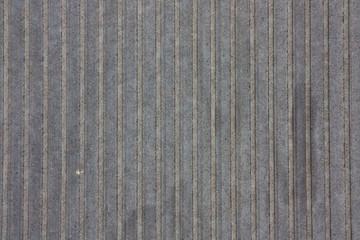 image of Stone Texture