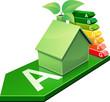 Eco-rénovation des logements (détouré)
