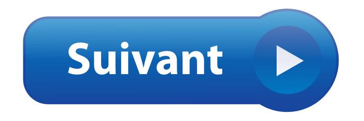 """Bouton Web """"SUIVANT"""" (continuer valider démarrer ok cliquer ici)"""