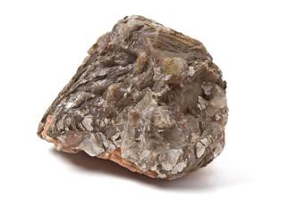 Mica rock