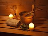 Sauna - 29414949