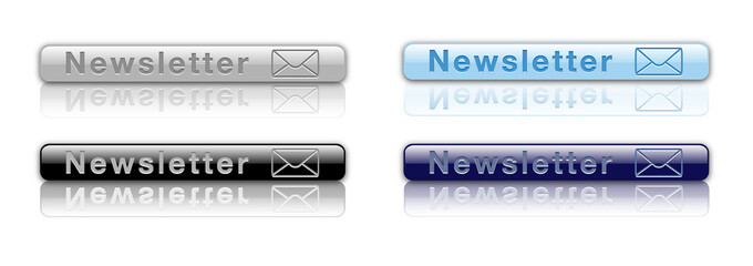 Button-Set Newsletter