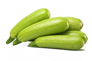 Zucchini Freschi