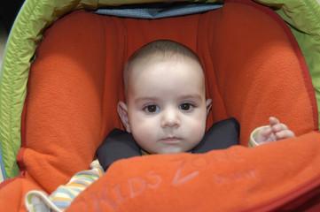 Bebé 1