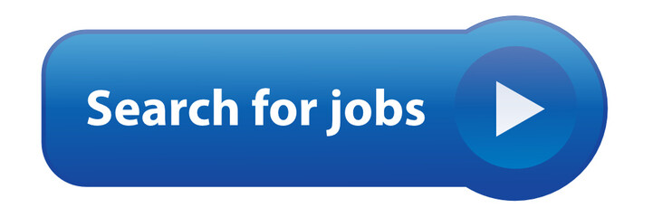 """SEARCH FOR JOBS"" Web Button (offers vacancies careers online)"