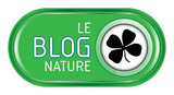 blog internet web bouton site icone commerce info nature été